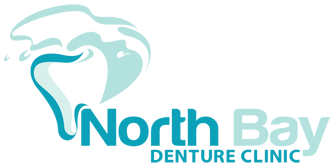 North Bay Denture Clinic
